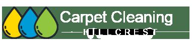 Carpet Cleaning Hillcrest