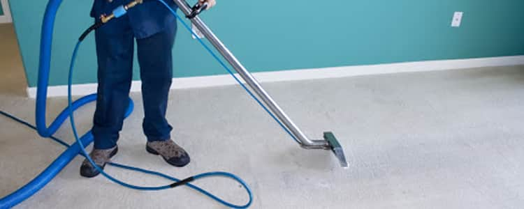 Best End Of Lease Carpet Cleaning Hillcrest