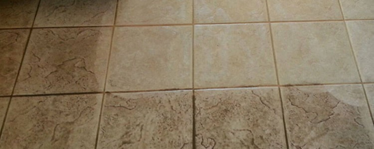 Expert Tile And Grout Cleaning Hillcrest