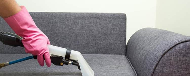 Upholstery Cleaning Hillcrest